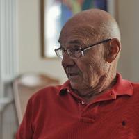 '56-ból az új Kánaánba – Papp László forradalmár-építészmérnök portréja