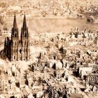 Kölni íz - Der Krieg ist verloren