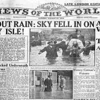 News of the World – Mennyire mocskos az átlátható?