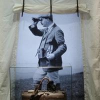 Szomorú dalok, háttérzörejjel − 1. világháborús kiállítás a PIM-ben