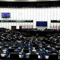 Így osztódhat a baloldal az EP-választásokra