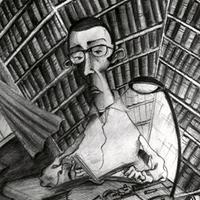 Az írástudók árvulása