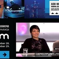 Új videós hirdetési formátum a Mandineren