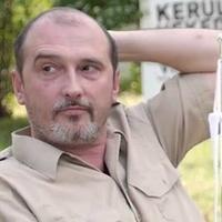 Farkas Attila Márton: Ez a baloldal működésképtelen