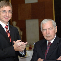 A Magyar Népköztársaság Minisztertanácsának elnökei