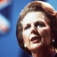 Margaret Thatcher: A szabadság nem a könnyű élet szinonimája
