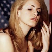 Lana Del Rey – Maga a plágium
