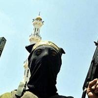 Lehetetlen a mérsékelt iszlám? Egy muszlim doktornő vallomása a hitéről
