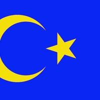 Európa ürességéről és az iszlám erejéről