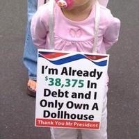 Adósság és felelősség