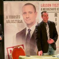 Történelmi jobbikos győzelem: Orbán is kevés volt, Rig győzött