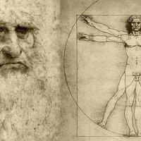 Milyen volt az igazi Leonardo? − Népszerű művészettörténet III.