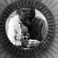 Fortepan: támogatást kér az archív fotógyűjtemény