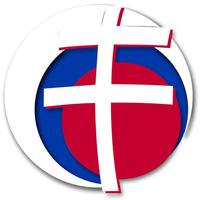 Jobbik Szlovákiáért Mozgalom?