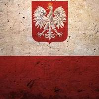 Lengyelek vagy oroszok? Ez a kérdés, válasszatok!