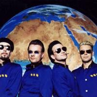 A horizonton innen és túl - a U2 és új lemeze