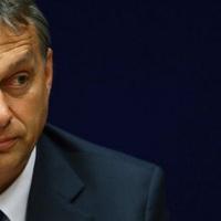 """A három """"főbűn"""", ami miatt utálják az Orbán-kormányt"""