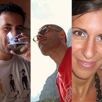 Népítélet: az olasz választások olaszok szemével