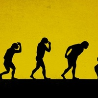 A haladásról és a mai eretnekségről − G. K. Chesterton