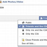 A Google, a Facebook meg a többiek – ki mit tud?