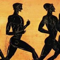 Olimpia: a kivett idő