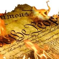 Széljegyzet az alkotmányosság vallásához