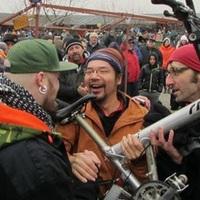 Japán bringás: Köszönet a magyar embereknek