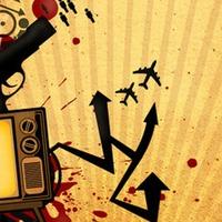 A reklámadó (médiaadó) vesztesei és nyertesei