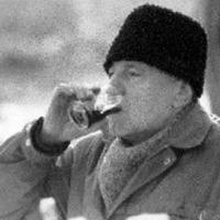 Kádár János Televízió Budapest