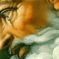 Isten léte és a valószínűség-számítás
