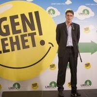 Az LMP botlása és útkeresése – Fideszország ellenzéke II.
