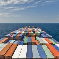 Mit hozhat nekünk az EU-USA szabadkereskedelem?