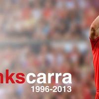Farewell Mr. Liverpool – búcsú három pontban