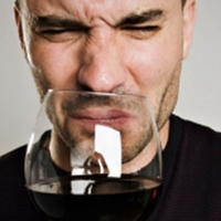 Lehet-e szar a magyar bor?