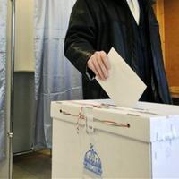 Választási boríték: a demokrácia technikai biztosítéka?