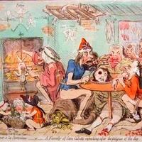Frantzia-országnak az első fel-zendüléstől fogva valóságossan el-követett gyilkos, és szerentsétlen történetei.