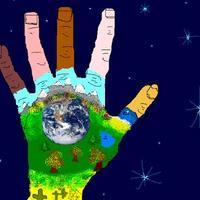 Idegen a szomszédban – Működik-e minden multikulti?
