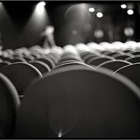 Magyarhangya - Gyerünk a moziba be!