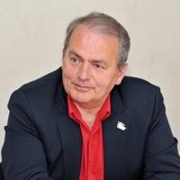 Thürmer Gyula: Szükségtelen volt a rendszerváltás