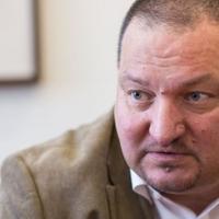 """""""Kezdtek tőlem tartani..."""" – Mandiner-exkluzív Németh Szilárddal"""