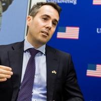 """""""A felelősségünk? Bízzuk a történészekre!"""" – Amerika EBESZ-nagykövete a Mandinernek"""