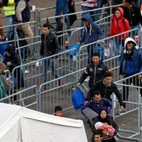 Nem jön migráns, jön a kvóta
