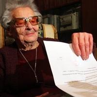 Kettős állampolgárság: a magyar mozgástér mítoszai