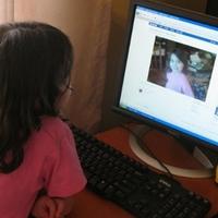 Facebookból tanul, de nem marad buta a Z-generáció