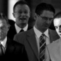 Vizitációk - Orbán és az ellenzéki pártok
