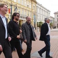 Összefogás Szegedért – Az MSZP-logó stigmája