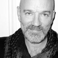Ájulni a jelenbe - az R.E.M. új lemeze