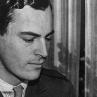 A Nagy Magyar Síkság (Patrick Leigh Fermor; 1933)
