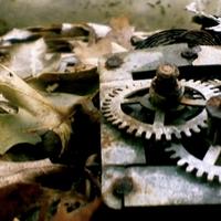 A változás rendszertelen, a rendszer változatlan − Velünk élő rendszerváltás III.