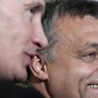 Törleszteni oroszoknak március 15-én – Ilyen ország pedig nincs CCCXCIX.